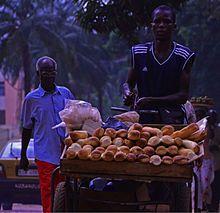 Bangui - Wikipedia, the free encyclopedia