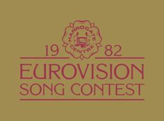 nicole chanson eurovision