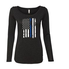 4503141ff 36 Best Back the Blue images in 2019 | Thin blue lines, Too skinny ...