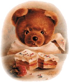 http://www.ladybugart.com/graphics/shirley/phc1_teacakes_eps_big.gif