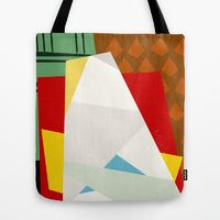 Design your everyday with bags you'll love for errands, shopping or the beach, featuring stylish designs from independent artists worldwide. Reusable Tote Bags, Classic, Design, Classical Music, Design Comics