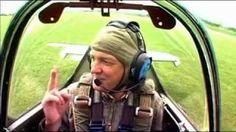 ▶ Top Gear - Spitfire Magic - YouTube