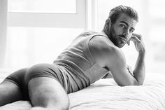 "nyleantm: "" Nyle DiMarco by Tate Tullier for 2(X)IST. """