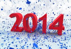New DT Blog:  5 MORE New Year's Resolutions For Candidates #jobhunt #Recruiting