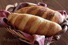Artisan-Bread-in-5-Barbara-Bakes