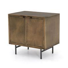 Vintage Industrial Furniture, Studio Furniture, Furniture Projects, Burke Decor, Hollywood Regency, Or Antique, Pottery Barn, Living Spaces, Living Room