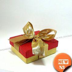 """21 отметок «Нравится», 2 комментариев — Коробочки ручной работы🎁 (@box_handmade_) в Instagram: «🔥НОВИНКА N3 """"Коробочка для мыла"""" (для сюрприза). Сувениры из путешествия дарите в красивой…»"""