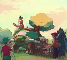 Pokémon Diamond and Pearl Pokemon Ships, Pokemon Fan Art, Cute Pokemon, Lucario Pokemon, Pikachu, Pokemon Images, Pokemon Pictures, Pictures To Paint, Art Pictures