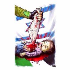 #FreehPalestine