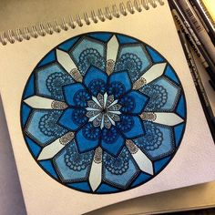Mandala Artwork, Mandala Drawing, Mandala Painting, Mandala Tattoo, Geometric Mandala, Mandala Dots, Mandala Design, Yoga Painting, Dot Art Painting