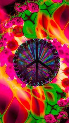 dff861db882cea1aa337262ddd401b48.jpg 540×960 pixels