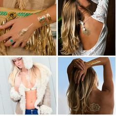 Fabtattoos in our store Us Store, Instagram