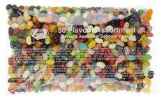Jelly Belly - Jelly Belly - Sac de 1 kilo - 50 parfums as... https://www.amazon.es/dp/B000Z62I5E/ref=cm_sw_r_pi_dp_RqXqxbPR4MR16