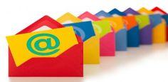 5 trucchi per scrivere una #newsletter efficace