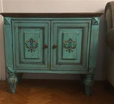 Decor, Furniture, Room, Painted Furniture, Woodworking, Cabinet, Home Decor, Storage