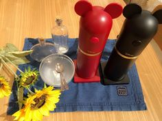 DSY Otona かき氷器 レッド(レッド) Francfranc(フランフラン)公式サイト|家具、インテリア雑貨、通販
