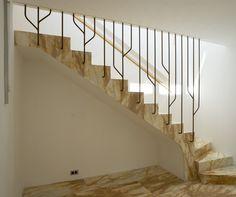 https://flic.kr/p/bUE6bx | Refurbishment Residence Arles France