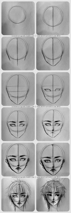 23 guest Art sketches pattern design Pencil Art Drawings, Art Drawings Sketches, Easy Drawings, Art Sketches, People Drawings, Drawings Of Lips, Awesome Sketches, Sketches Of Eyes, Cute Couple Sketches