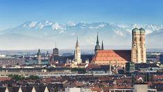 Exklusive Tollwood-Silvesterparty in München: Inklusive Hotel + Frühstück - 2 bis 3 Tage ab 79 € | Urlaubsheld