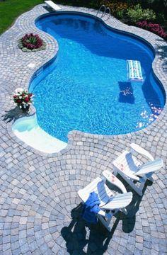 Swimming Pool (19)