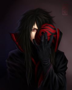 Uchiha Madara from Naruto Naruto Shippuden Hd, Naruto And Shikamaru, Kid Naruto, Naruto Team 7, Madara Uchiha, Anime Naruto, Shikamaru Wallpaper, Naruto And Sasuke Wallpaper, Wallpaper Naruto Shippuden