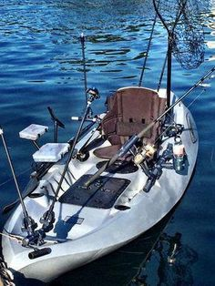 62 Best Paddling Humor images in 2015 | Kayaking, Kayak