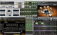 Pro Tools 11 is here!