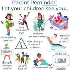 Parenting Win, Conscious Parenting, Parenting Styles, Gentle Parenting, Parenting Advice, Kids And Parenting, Mom Brain, Parental, Future Mom