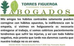 Sean valientes. : Con el alma desea para ustedes lo que siente Nilda TORRES FIGUEROA. | torresfigueroa_