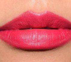 GIACOMO TOM FORD BEAUTY LIPS & BOYS LIP COLOR A+Makeup Dupes List: Find Cheaper Makeup and Beauty Products