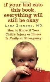 If Your Kid Eats This Book, Everything Will Still Be Okay Publisher: Wellness Central by Lara Zibners,http://www.amazon.com/dp/B004UJH1WM/ref=cm_sw_r_pi_dp_MpDBsb1XYKKQD1VM