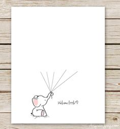 www.prettymyparty.com wp-content uploads 2016 03 elephant-baby-shower-guest-book-print.jpg