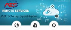#Remote #Access  - Originally the term remote access service  was a term Microsoft used to describe a feature built into its Windows , ATS  operating system that allowed users to log. See more at: http://www.industrialacdrives.com/