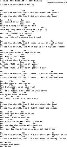 Rocky Raccoon Guitar Chords