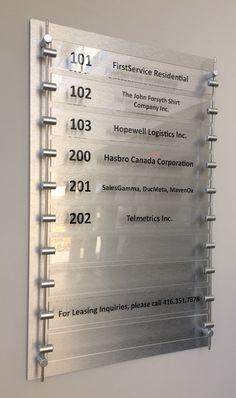 Nomenclatura Signage Board, Entrance Signage, Directional Signage, Office Signage, Wayfinding Signs, Outdoor Signage, Floor Signage, Office Door Signs, Signage Design