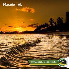 Maceió- AL