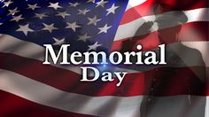 The true meaning of Memorial Day | WWLP.com