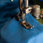 Billetterie : Atelier Couture