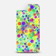 #poligonal #geometric #background #trendy #modern #geometric #geometry #mosaic #poligons #geometrical #colorful #phone #case #Iphone6