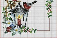 Lamp border 2