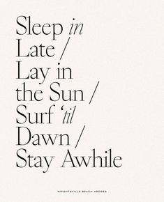 Motivational Quotes For Working Out, Positive Quotes, Inspirational Quotes, Words Quotes, Wise Words, Life Quotes, Surf Quotes, Daily Quotes, Typography Inspiration
