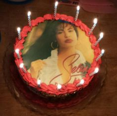 Selena Quintanilla Perez, Selena Quintanilla Birthday, 23 Birthday Cake, 23rd Birthday, Birthday Party Themes, Selena Mexican, Selena Costume, Selena And Chris Perez, Selena Pictures