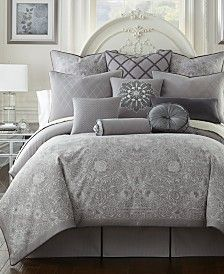 CLOSEOUT! Waterford Chantilly Collection