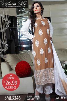 Churidar, Salwar Kameez, Trouser Suits, Trousers, Summer Sale, Kaftan, Asian Woman, Kimono Top, Saree