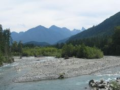 I've been to & stayed along the Chilliwack River, Chilliwack, BC Great Places, Beautiful Places, Vancouver City, Fraser Valley, Land Of The Free, Canada, Laundry Hacks, Travel Stuff, British Columbia