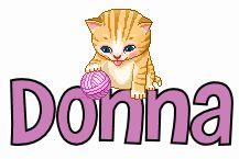 Donna 442