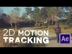 49 best AE images on Pinterest   Motion graphics  After effects and     After Effects Basic Tutorial   MOTION TRACKING   YouTube      After EffectsVideo  EditingMotion