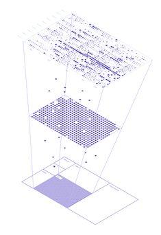 https://www.ibm.com/design/language/experience/data-visualization/interaction