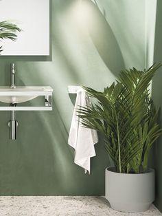 #bath #bathroom #bathroomdesign #bathroomdecor Interior Styling, Interior Design, Bathroom Hooks, Bathroom Ideas, Toilet Paper, Minimalism, Tiles, Luxury, Athens