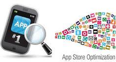App Store Optimization define a new way and new strategy for the online marketing. http://www.appdite.com